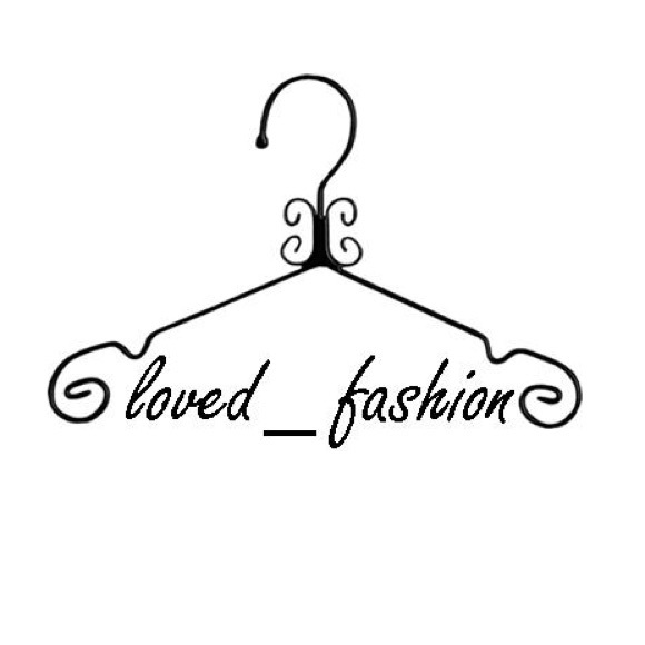 loved_fashions